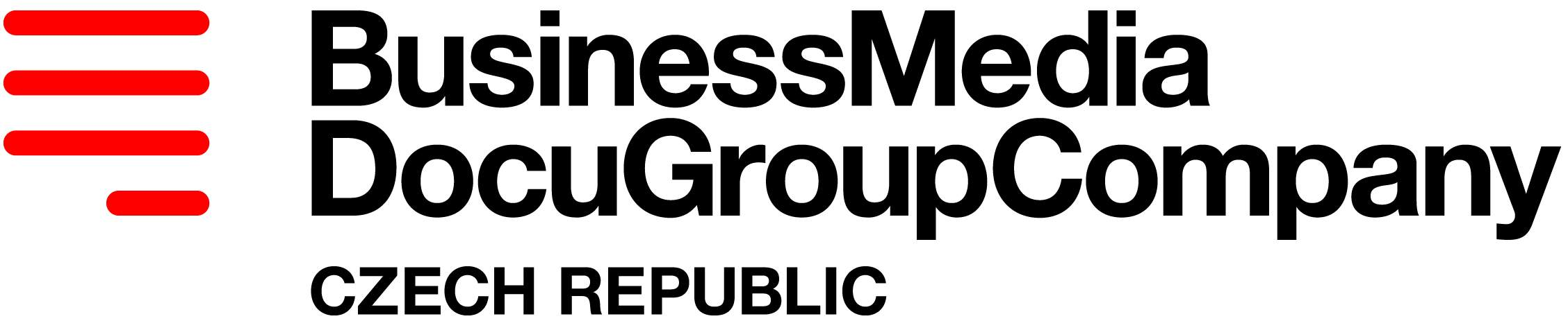 BusinessMedia DocuGroupCompany
